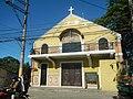 775Valenzuela City Roads Landmarks 07.jpg