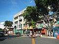 7785San Miguel, Manila Roads Landmarks 37.jpg
