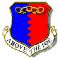 78th Air Base Wing.png