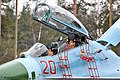 790th Fighter Order of Kutuzov 3rd class Aviation Regiment, Khotilovo airbase (356-15).jpg