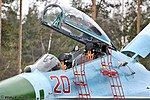 790th Fighter Order of Kutuzov 3rd class Aviation Regiment, Khotilovo airbase (356-15).jpg