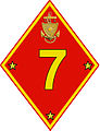 7th Marine Brigade (Reserve) Unit Seal.jpg