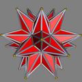 7th icosahedron.png