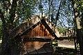 80-361-0812 Kyiv Pyrohiv SAM 9902.jpg