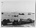 80-G-311363 Iwo Jima Operation, 1945.jpg