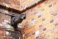 8132viki Kościół pw. Wniebowzięcia NMP w Bielawie. Foto Barbara Maliszewska.jpg