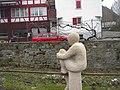 8226 Schleitheim, Switzerland - panoramio - Rene Nueesch.jpg