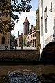 82344 Huis van de Heren van Gruuthuse Brugge 3.jpg