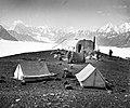 82 expedition to TÜ 350 (46).jpg