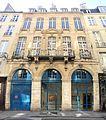 82 rue François-Miron à Paris (2015-09-27).JPG
