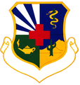 836 Medical Gp emblem'.png