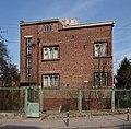 83 Okruzhna Street, Lviv (02).jpg