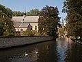 84409 Begijnhofkerk Brugge.jpg
