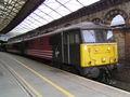 86247 'Abraham Darby' at Crewe.jpg