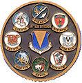 86th AD Gaggle Emblem.jpg