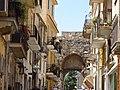 8 Taormina (124) (12879041325).jpg