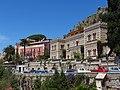 8 Taormina (99) (12879697694).jpg