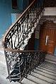 8 Ustyianovycha Street, Lviv (11).jpg