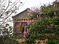 8th Ward, Yangon, Myanmar (Burma) - panoramio (3).jpg