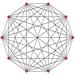 9-simplex graph.png
