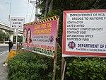 9016Pasay City NAIA Road Barangays Church 17.jpg