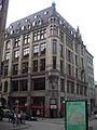904 rathausmarkt-hof.jpg
