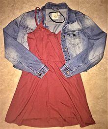 Grunge Fashion Wikipedia