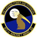 912 Aircraft Maintenance Sq.png
