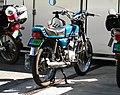 916T Estonia moped license plate.jpg