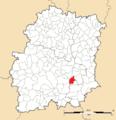 91 Communes Essonne Vayres-sur-Essonne.png