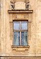 91 Levytskoho Street, Lviv (01).jpg