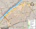 92025-Colombes-Sols.png