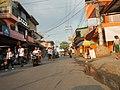 945Caloocan City Zabarte Susano Bagong Silang Camarin Roads 30.jpg