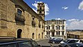 95041 Caltagirone, Province of Catania, Italy - panoramio (17).jpg