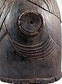 9541 8012525d Detail Igala Helmet mask, Nigeria (7688640212).jpg