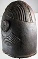 9541d Igala Helmet Mask, Nigeria (5113763174).jpg