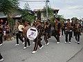 966Libad Fluvial procession Immaculate Conception Guagua Pampanga 2017 26.jpg