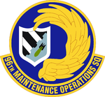 96 Maintenance Operations Sq emblem.png