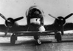 96th Bomb Group B-17G with Radar.jpg