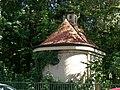 97688 Bad Kissingen, Germany - panoramio (81).jpg