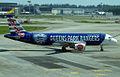 9M-AFV A320-216 AirAsia (8124440008).jpg