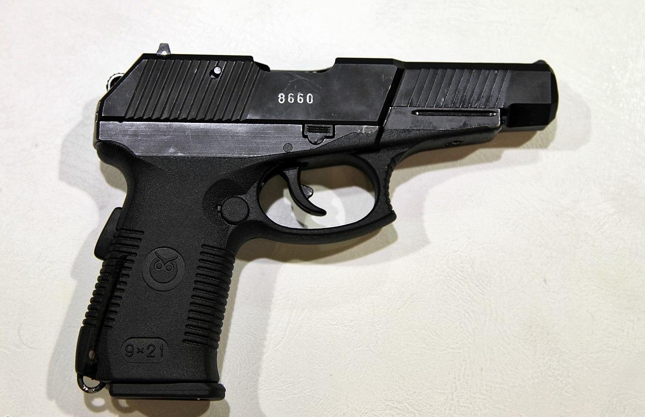 9mm SR1PM pistol TVM2012 015.jpg