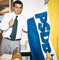 Aécio Neves em 1989.jpg