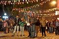Año XIII • Gran Fiesta en Rocha (17460161099).jpg