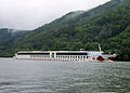A-Rosa Donna (ship, 2002) 001.jpg