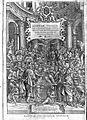 A. Vesalius, De humani corporis fabrica libri septum. Wellcome L0025772.jpg