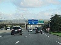 A104 autoroute.jpg