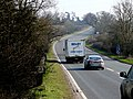 A5, Watling Street - geograph.org.uk - 1219386.jpg