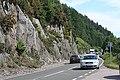 A82 by Loch Ness - geograph.org.uk - 1936059.jpg