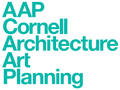 AAP branding.png